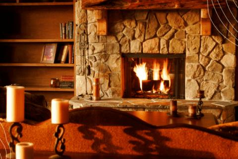 Fire Safety Tips in Glen Burnie